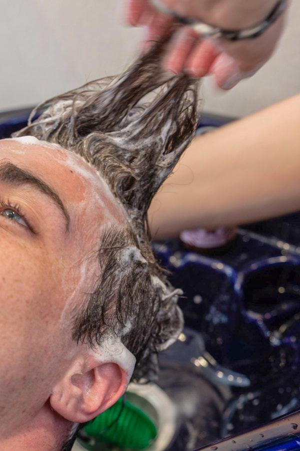 cura-dei-capelli-bellini-hair-design-4