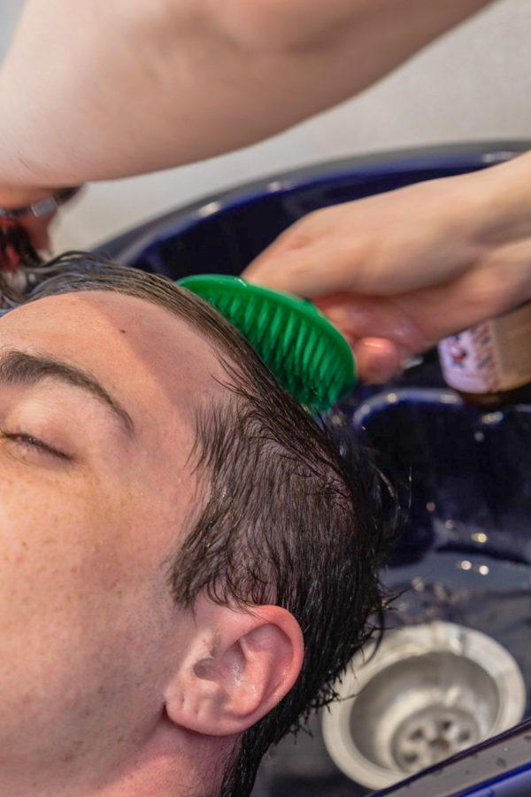 cura-dei-capelli-bellini-hair-design-6