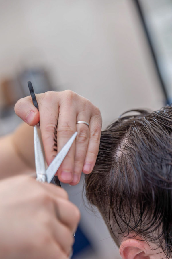 taglio-bellini-hair-design-12