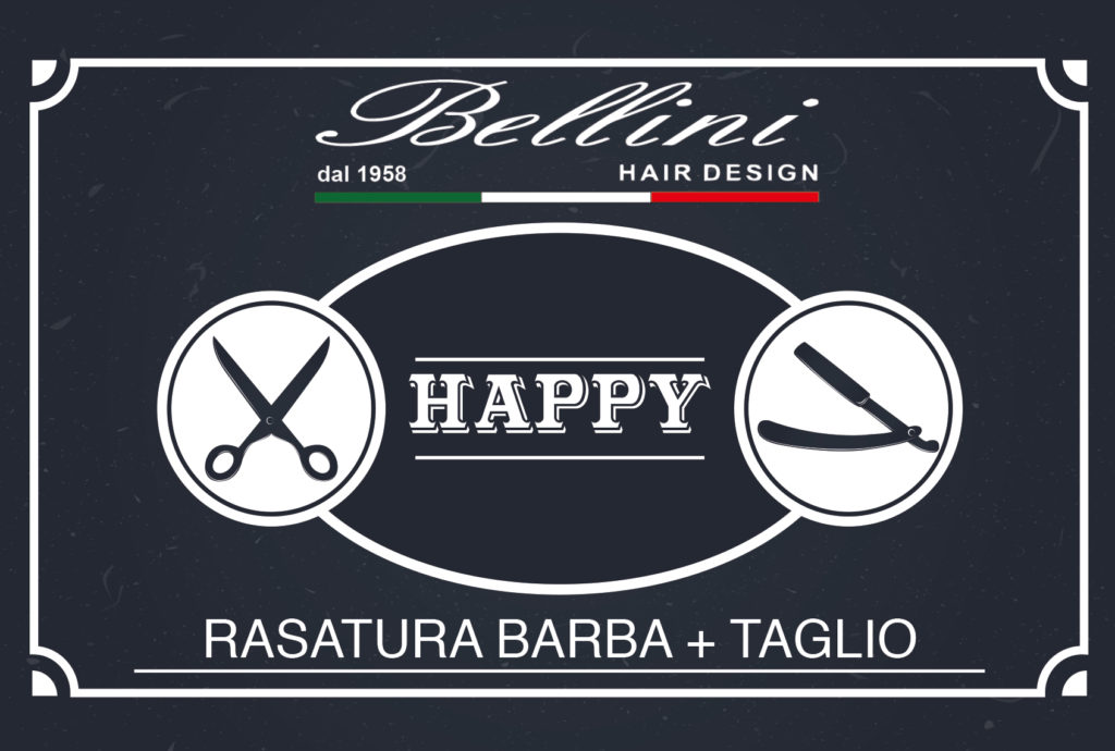gift-card-happy-bellini