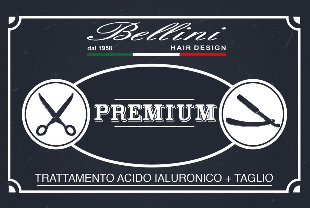 gift-card-premium-bellini